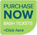 Purchase Bash Tickets Now